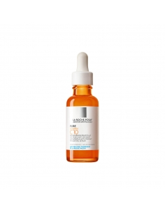 La Roche Posay Pure Vitamin C10 Sérum 30ml