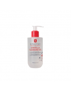 Erborian Centella Cleansing Gel 180ml