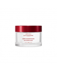 Institut Esthederm Body Creme Modelador Busto 200ml