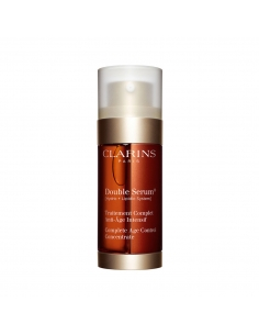 Clarins Double Serum 30ml