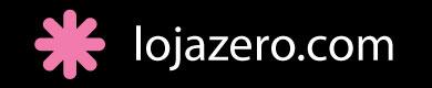 LojaZero.com