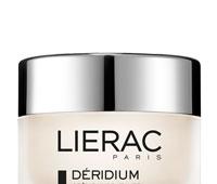 Lierac Déridium