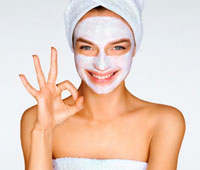 Martiderm Skin Repair