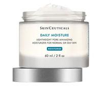 Skinceuticals Moisturize