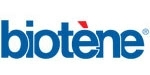 Biotene