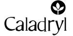 Caladryl