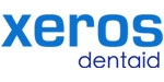 Xeros Dentalaid