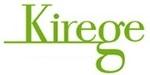 Kirege