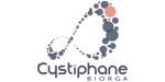 Cystiphane