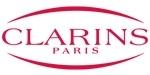 Manufacturer - Clarins