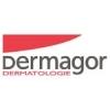 Dermagor