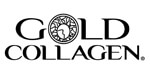 Gold Collagen